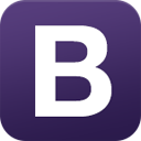 bootstrap_128